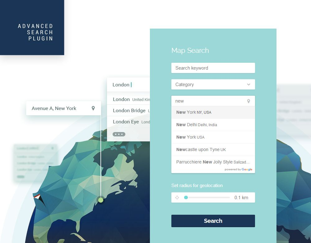 Advanced Search Creative Web Design Affordable Web Design Web Design