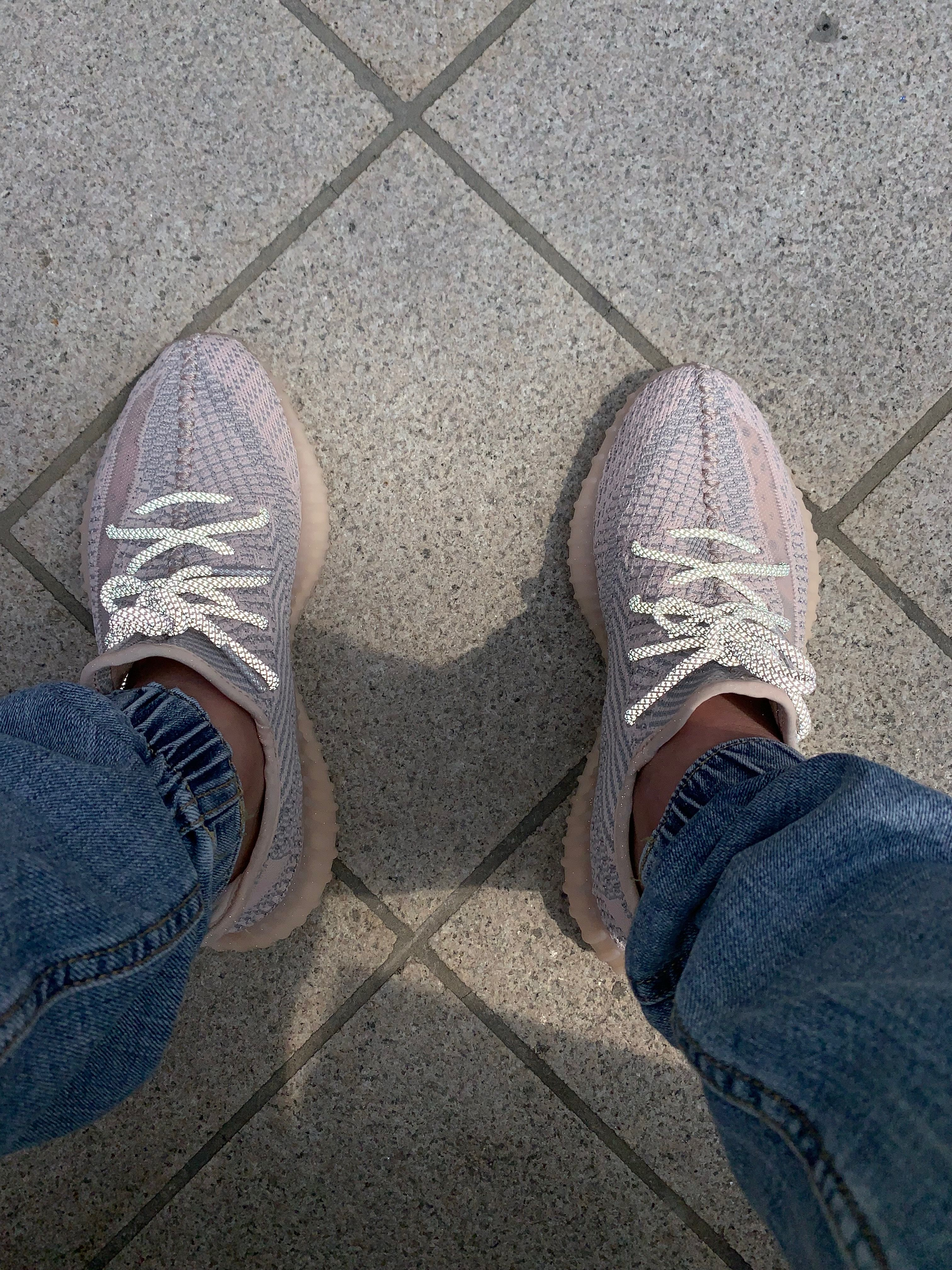 Adidas sneakers, Sneakers fashion