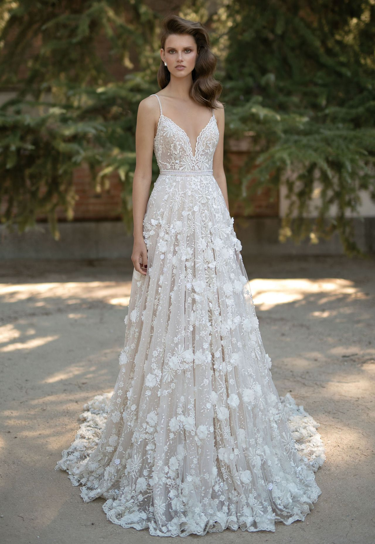 bridal gowns for wedding | Tumblr | mine and kyle\'s wedding ...