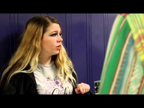 bullying video short film