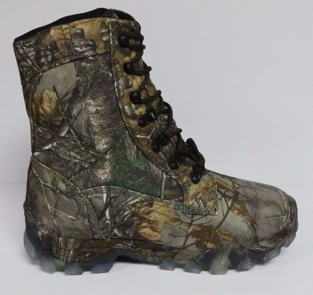 d946f63b747 Herman Survivors Hunting Boots Waterproof Thinsulate Insulated Realtree  Extra W  HermanSurvivors  SnowWinter