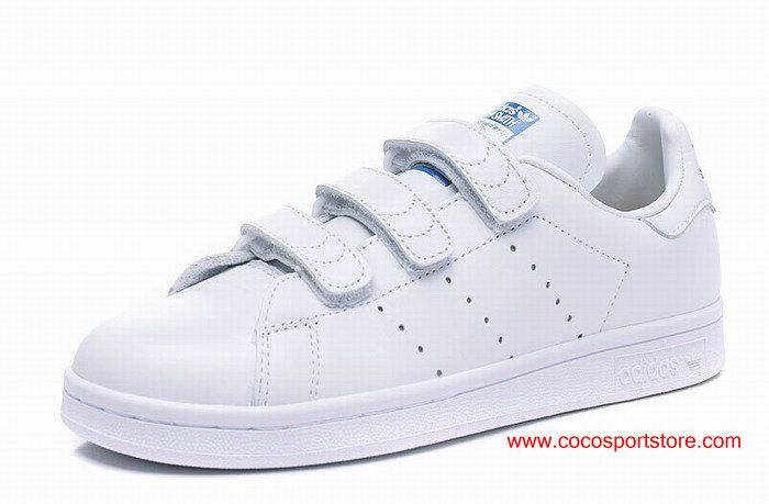 Adidas Stan Smith, Adidas Shoes, Shoes Style, For Women, Adidas Boots