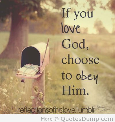 Pin by Hadi on christian quotes | Christian quotes, Love ...