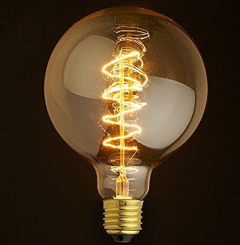 Vintage Light Bulb Retro (Edison Style) E27 Screw - Spiral Globe, http://www.amazon.co.uk/dp/B00NZD2F7U/ref=cm_sw_r_pi_awdl_yvmpvb1HQAAAF