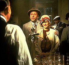 Rainer Werner Fassbinder I Movie Feature Film Film