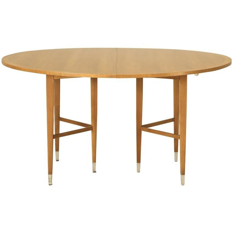 Mid Century Modern Dining Room Table beautiful mid century modern dining room table contemporary - 3d