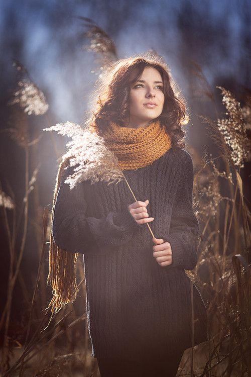 Spring is coming soon… by Elena Bogdanova http://ift.tt/1fQa9t5