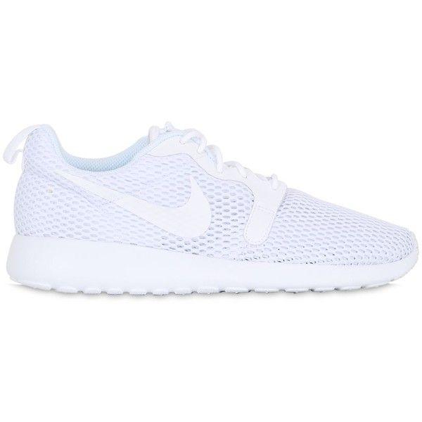 White shoes sneakers, Nike women, Nike