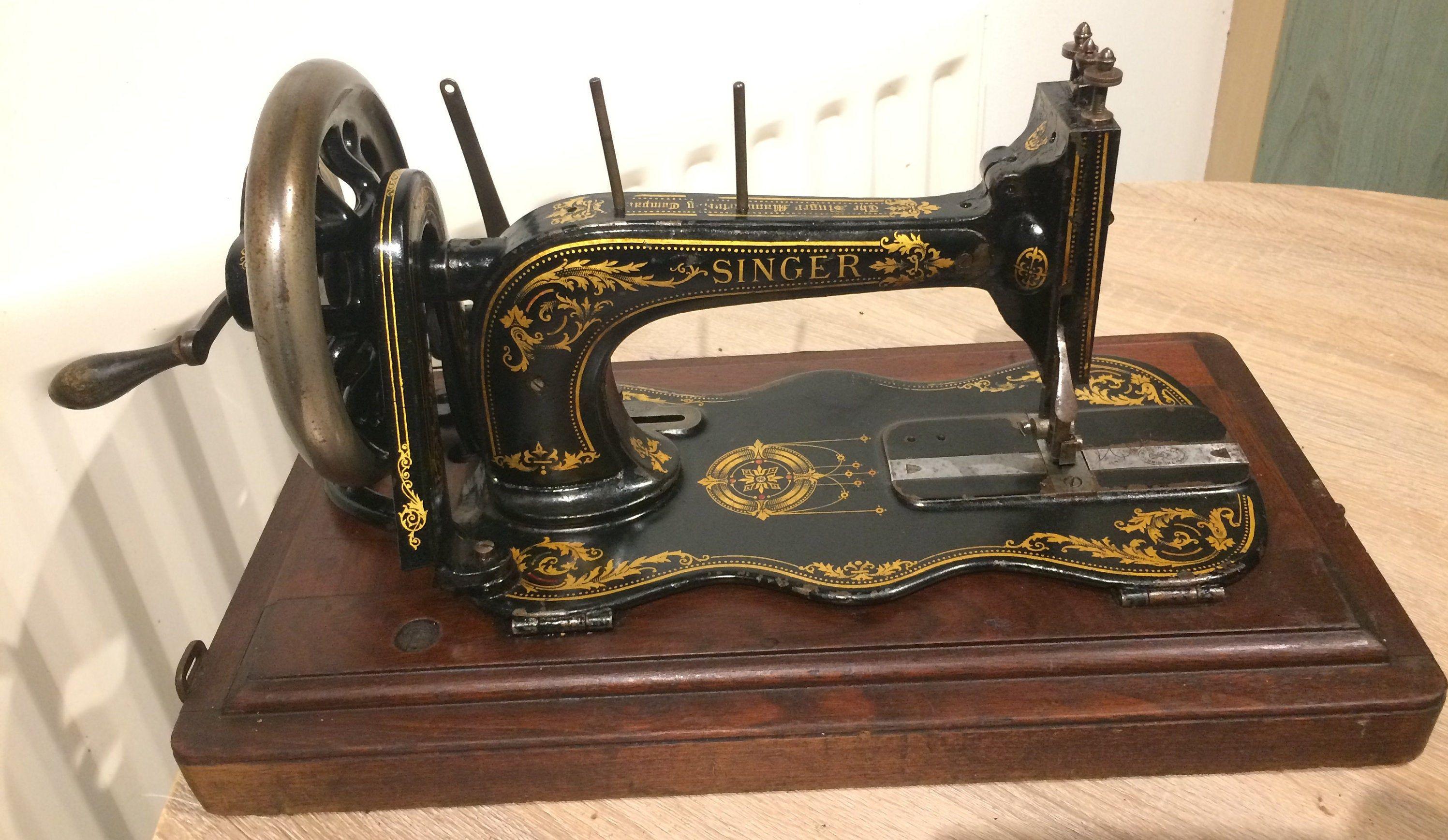 Pin On Sewing Craftsmanship
