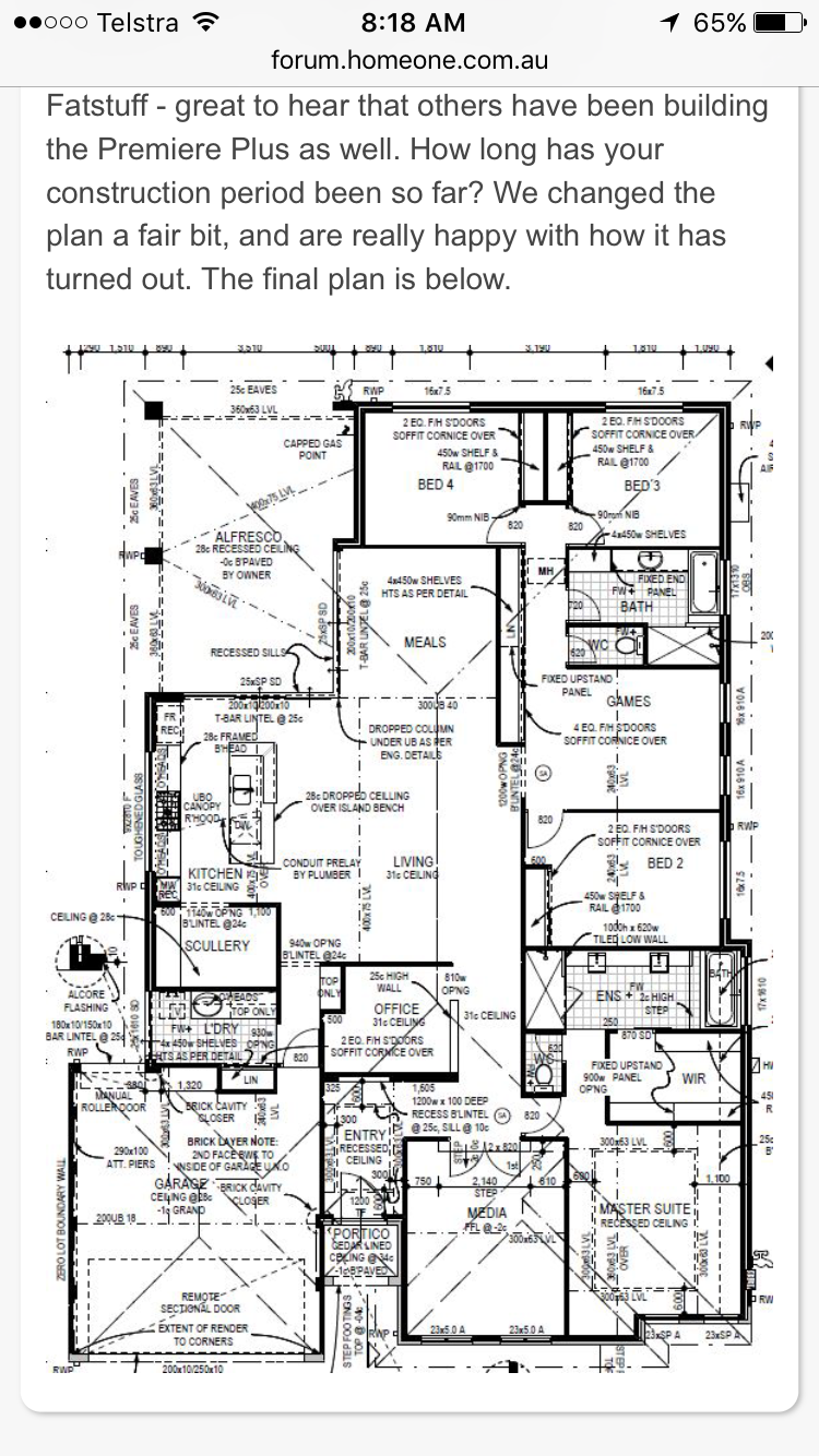 Pin by aleisha macleod on home house plans pinterest house crossword house plans home plans crossword puzzles blueprints for homes house floor plans house design malvernweather Images