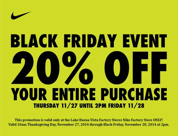 Térmico apelación Soplar  20% off your entire purchas at NIke outlet 11/27-28. #blackfriday | Bra  set, Nike factory, Bali bras