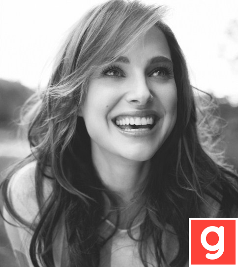 Natalie Portman Is So Naturally Beautiful I Am In Love With Her Smile