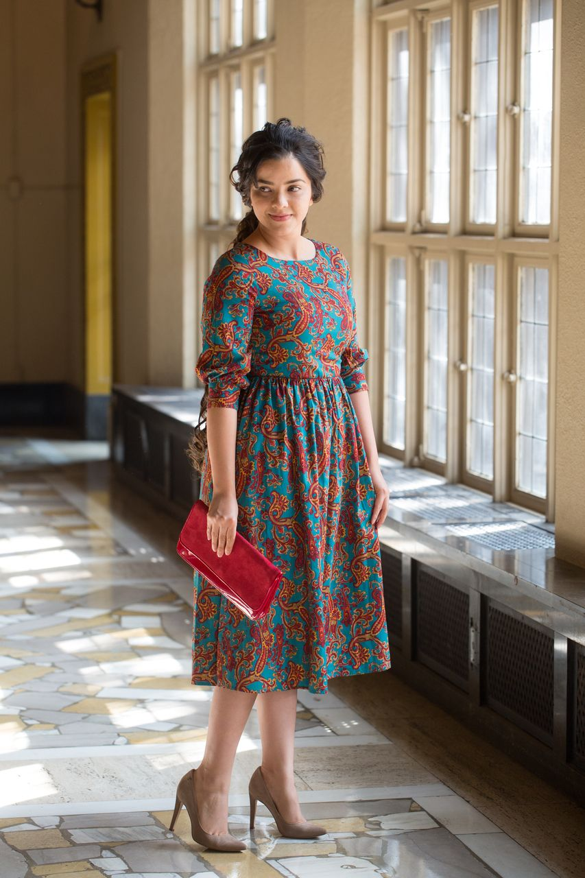 The lauren dress dainty jewellus very stylish girl pinterest