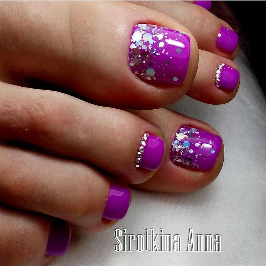 Pin by ShinyShawty JessyG on Fabulous Nail Colors /Nail Arts Designs ...