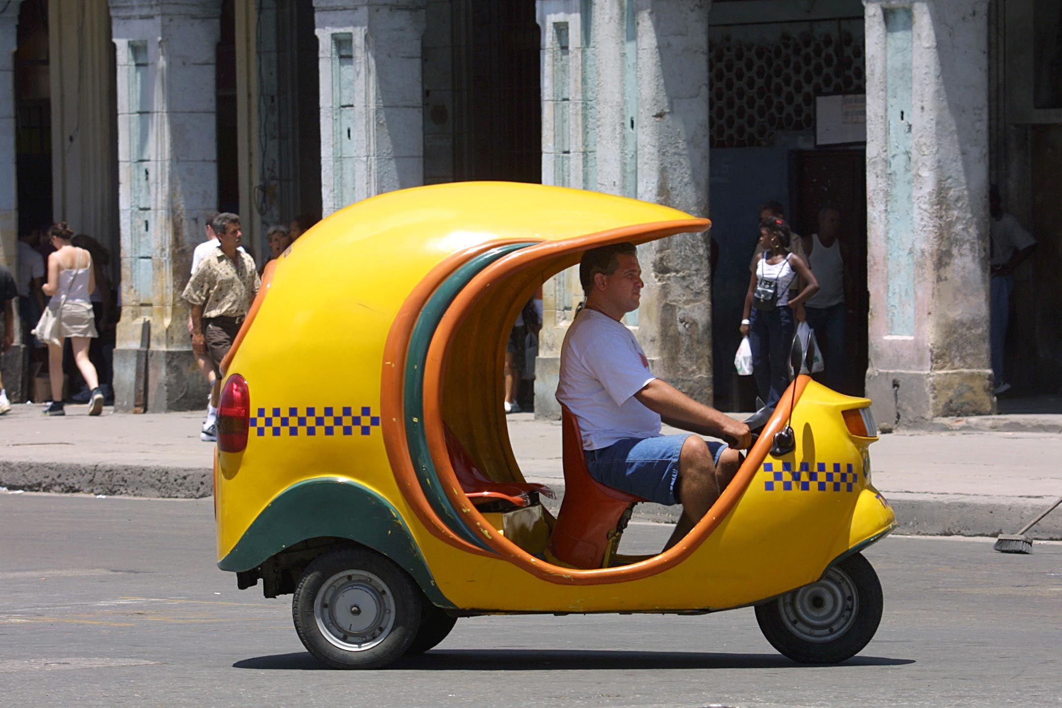 них картинки такси машины прикольные калач современный
