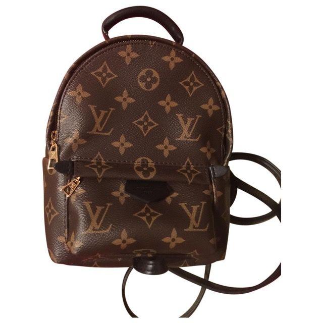 Chanel New Medium Boy Bag ( 5 8fed79ddc3ba2