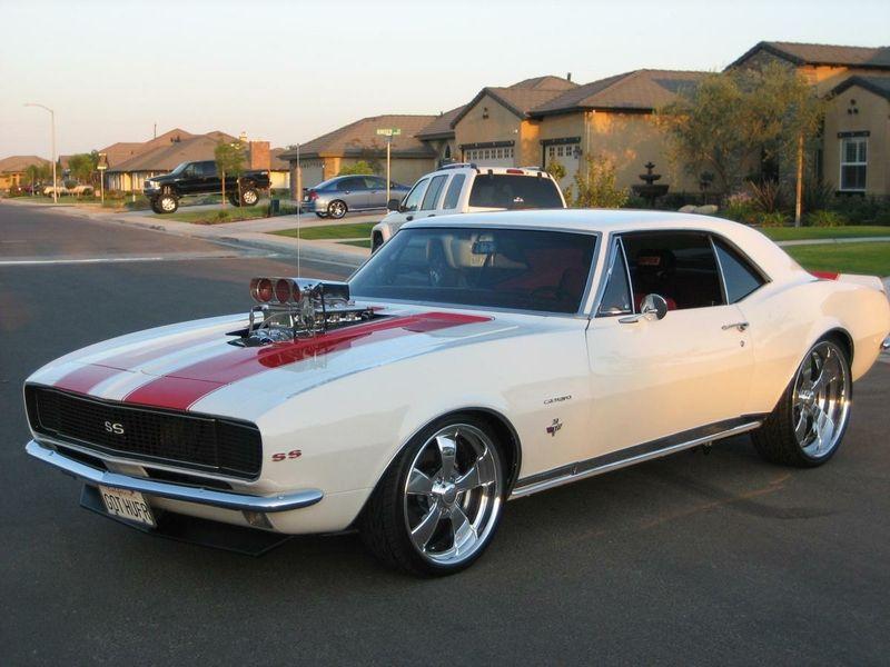 Muscle Cars Cars Muscle Cars Cars Muscle Cars Chevrolet