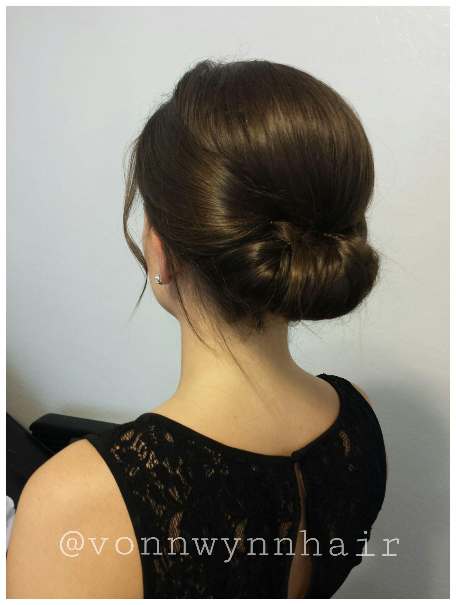 Bridal updo grecian updo updos updo wedding hair wedding updos