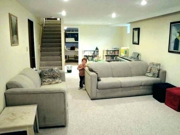Best Carpet Type For Living Room With Images Family Room Design White Carpet Living Room Basement Furniture