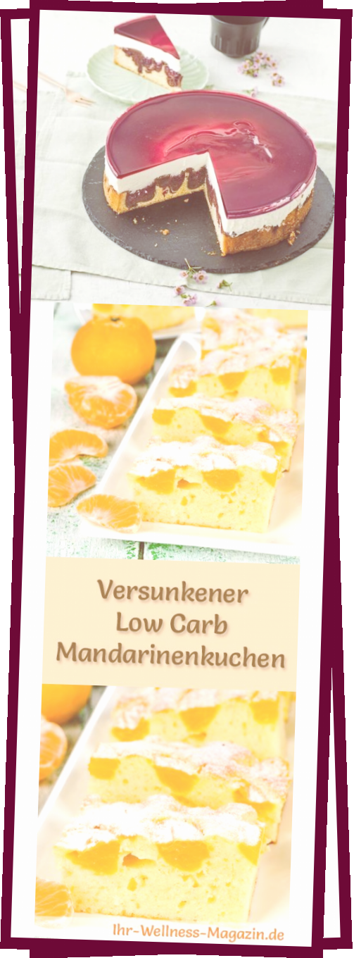 Photo of Rotkppchen cake Thermomix recipe