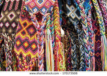 Mexican belts, indian handcrafts market, San Cristobal de las Casas, Chiapas Mex..., ,  Mexican belts, indian handcrafts market, San Cristobal de las Casas, Chiapas Mex..., ,  ,