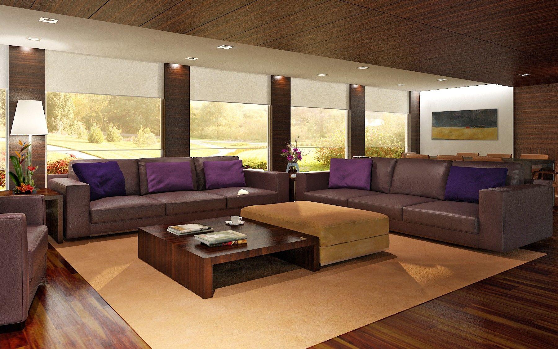 Latest Living Room Furniture Latest Ceiling Design For Living Room Living Room False Ceiling
