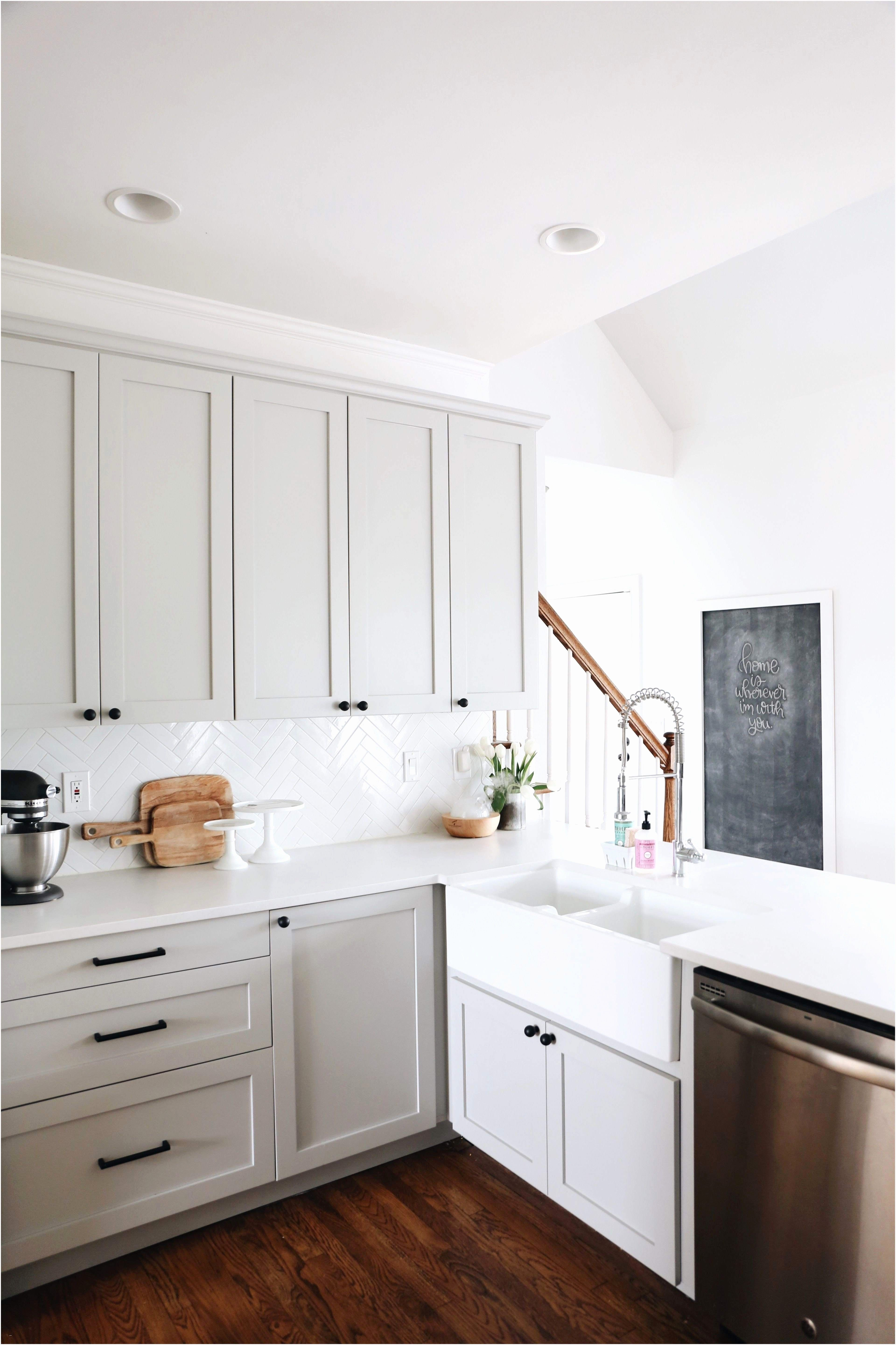 35 Brilliant How Much Does It Cost To Remodel A Kitchen Best