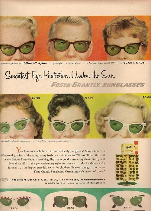 Weddings Bulk 10-100 Retro Vintage 80/'s Heart Love Wholesale Sunglasses