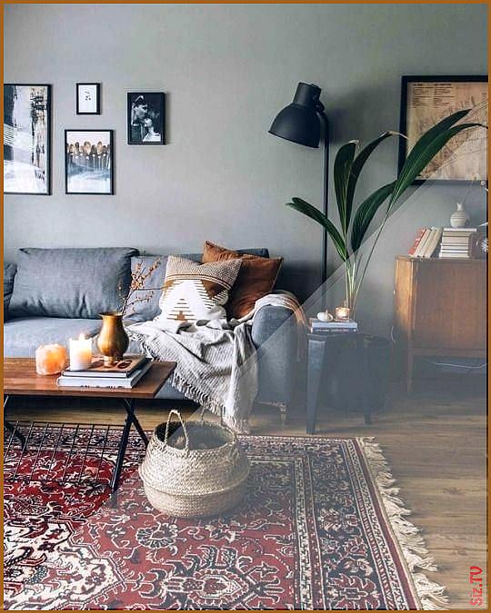 graue couch graue wand vintage t rkis in rot und blau blau couch grau rot ne