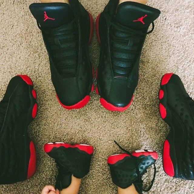 Tenis Nike Jordan 2014 Home | Facebook