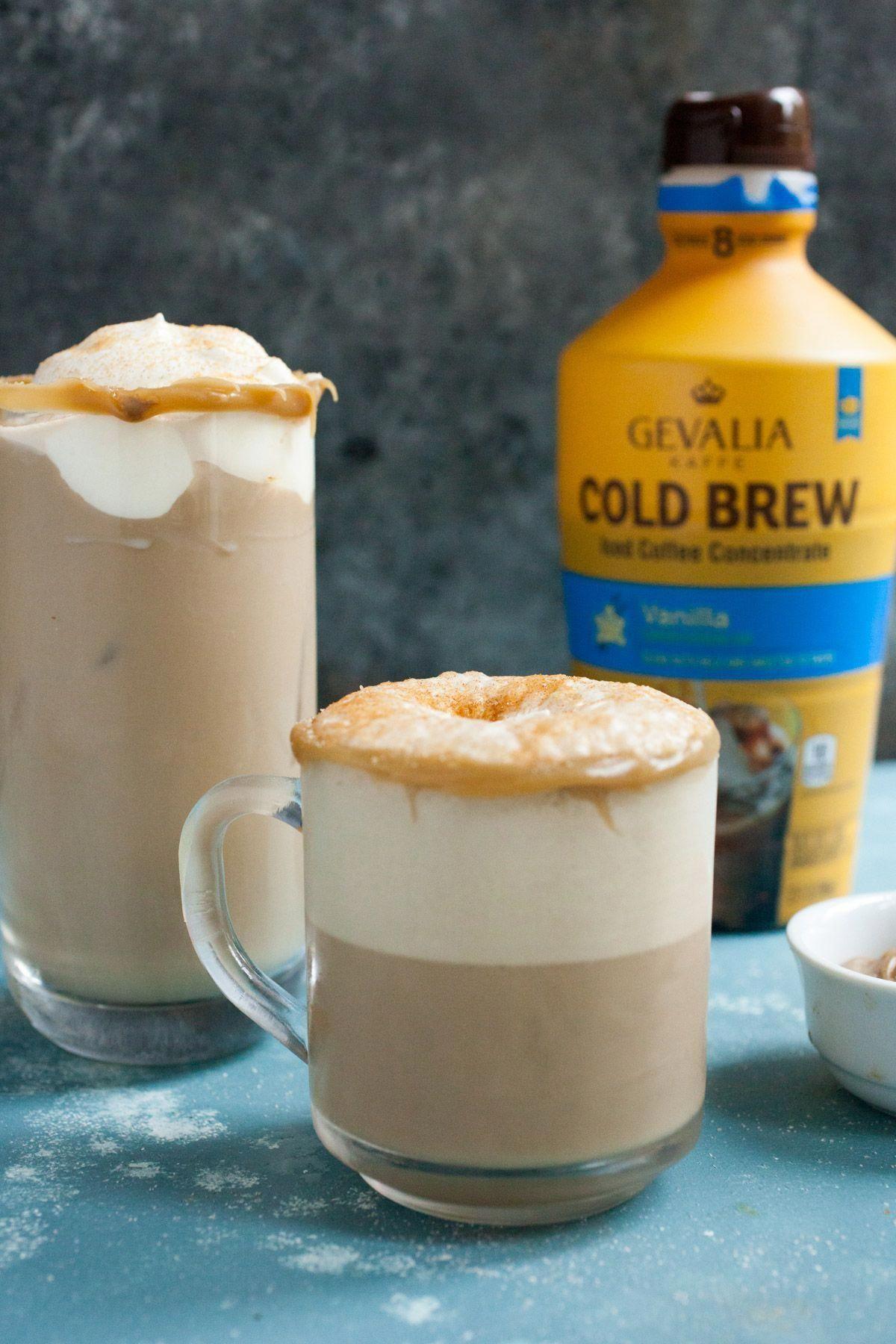 Coffee Delivery Service #CoffeeKoozie #BestTravelCoffeeMug ...