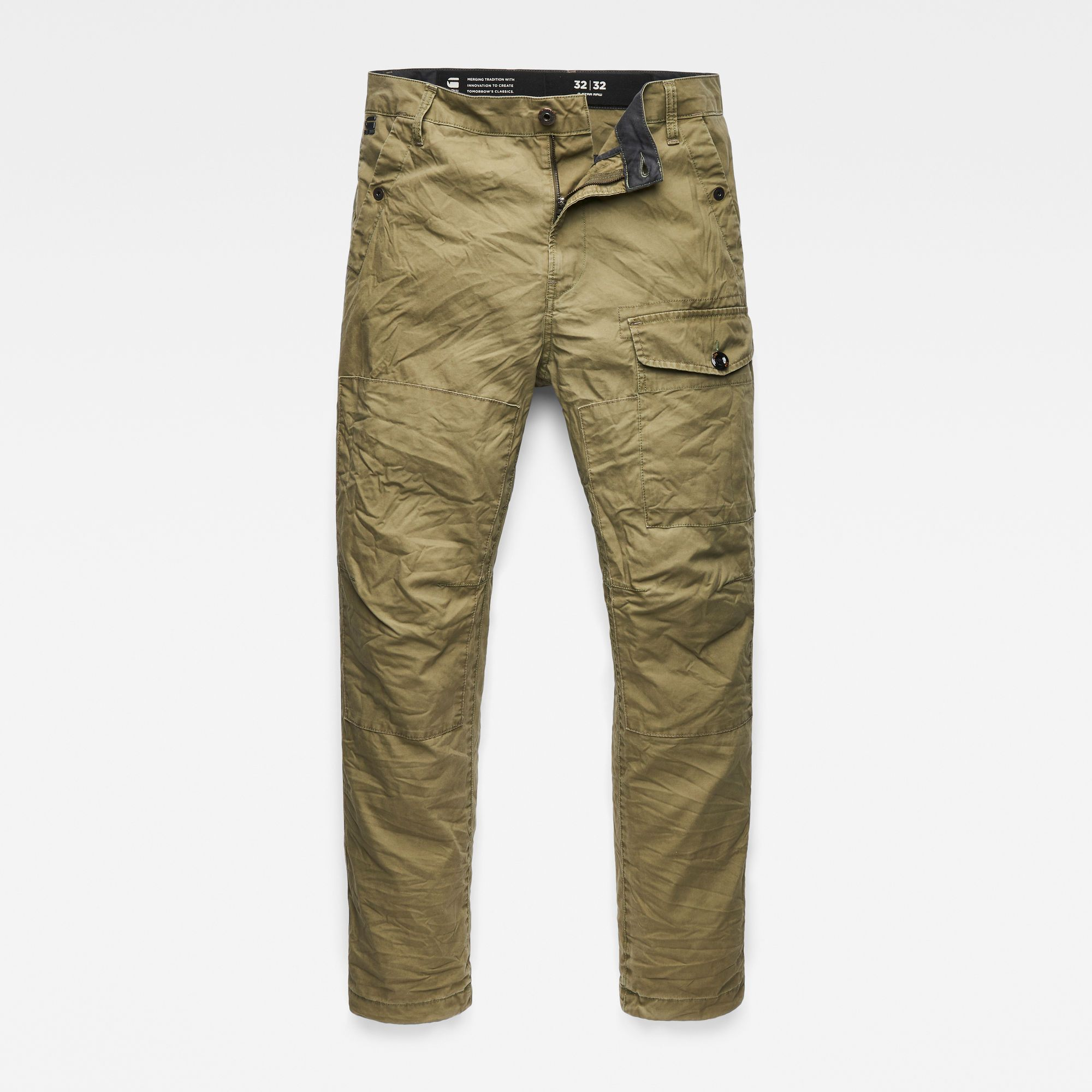Torrick Relaxed Pant   Pants, Combat pants, Raw clothing