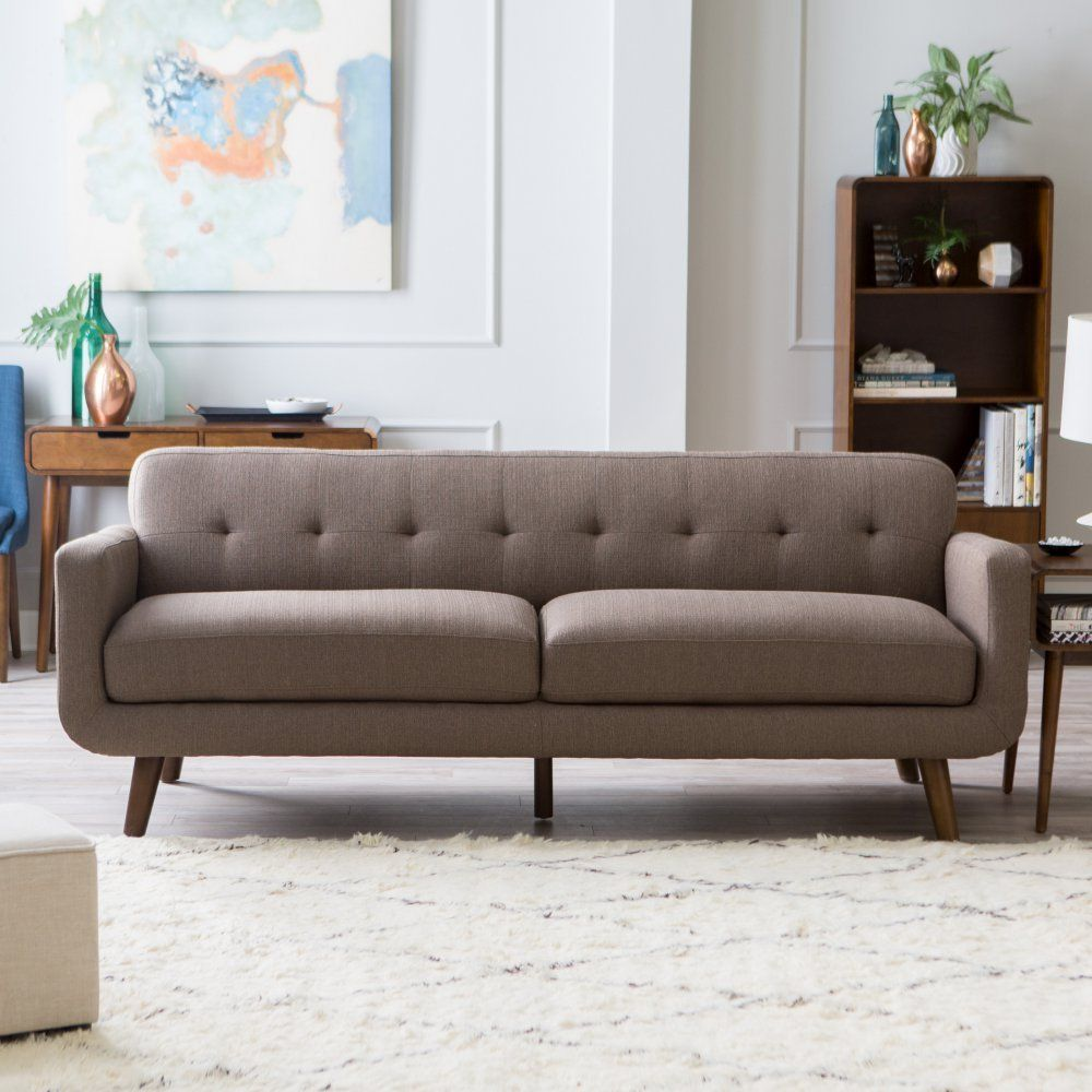 2019 Sofa Trends: The Latest Styles | ART ARTISTS & METHODS ...