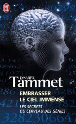 Soi Meme En Train De Vivre Dans Sur Les Epaules De Darwin France Inter Avril 2015 Le Cerveau Daniel Tammet Embrasser