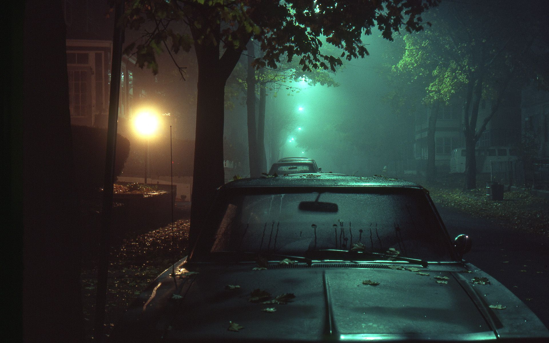 When the world is sleeping | Photography Wallpapers | Pinterest ... for Night Lamp Photography  113cpg