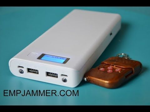 Phone gsm jammer line - jammer gps gsm