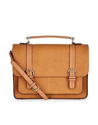 Women's Satchel Bags | Satchels for Women & School | Accessorize | Satchel  bags for school, Leather satchel bag, Satchel bags