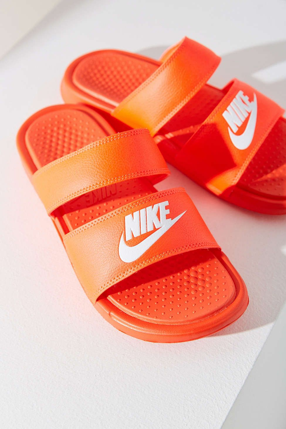 1a27631b5 Nike Benassi Duo Ultra Slide