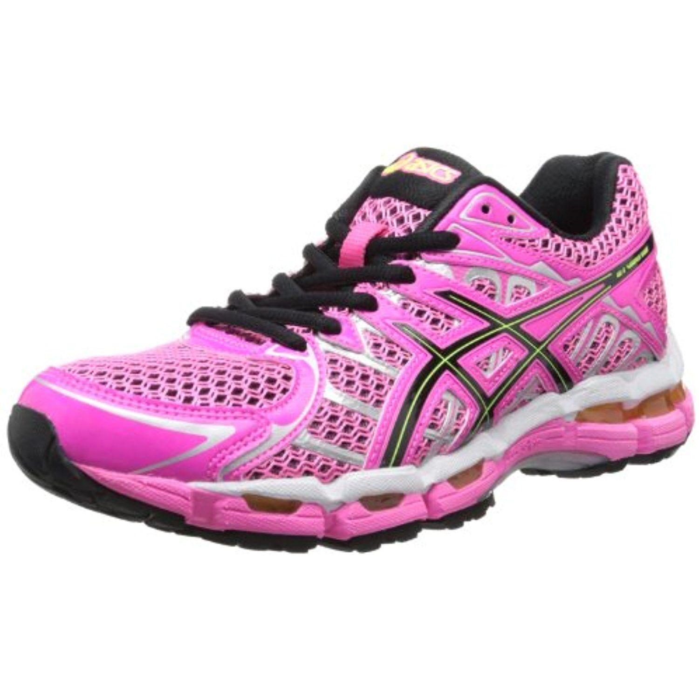 Chaussures de course ASICS pour Gel Surveyor 2 ASICS pour Chaussures femme 890bd32 - camisetasdefutbolbaratas.info