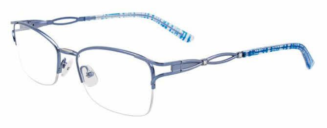 d37542daf46b Easyclip EC473-With Clip on Lens Eyeglasses