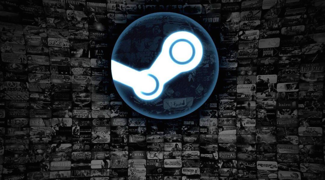 Steam Update Suggests Paid Mods Are Returning - http://wp.me/pEjC4-1fKY
