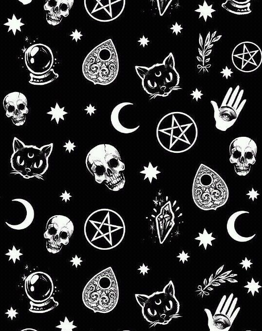 Evil Dead Hipster Phone Wallpaper New Wallpaper Iphone Scary
