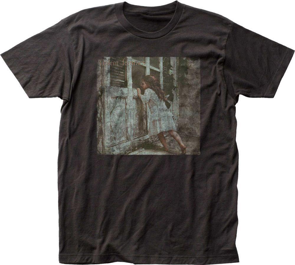 Pin On Men S Rock Album Cover Artwork Clothing