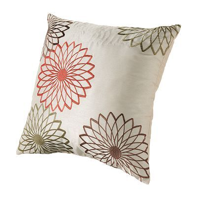 Kohls Decorative Pillows Custom Throw Pillow Kohls  Pillows And Pillow Covers  Pinterest Review