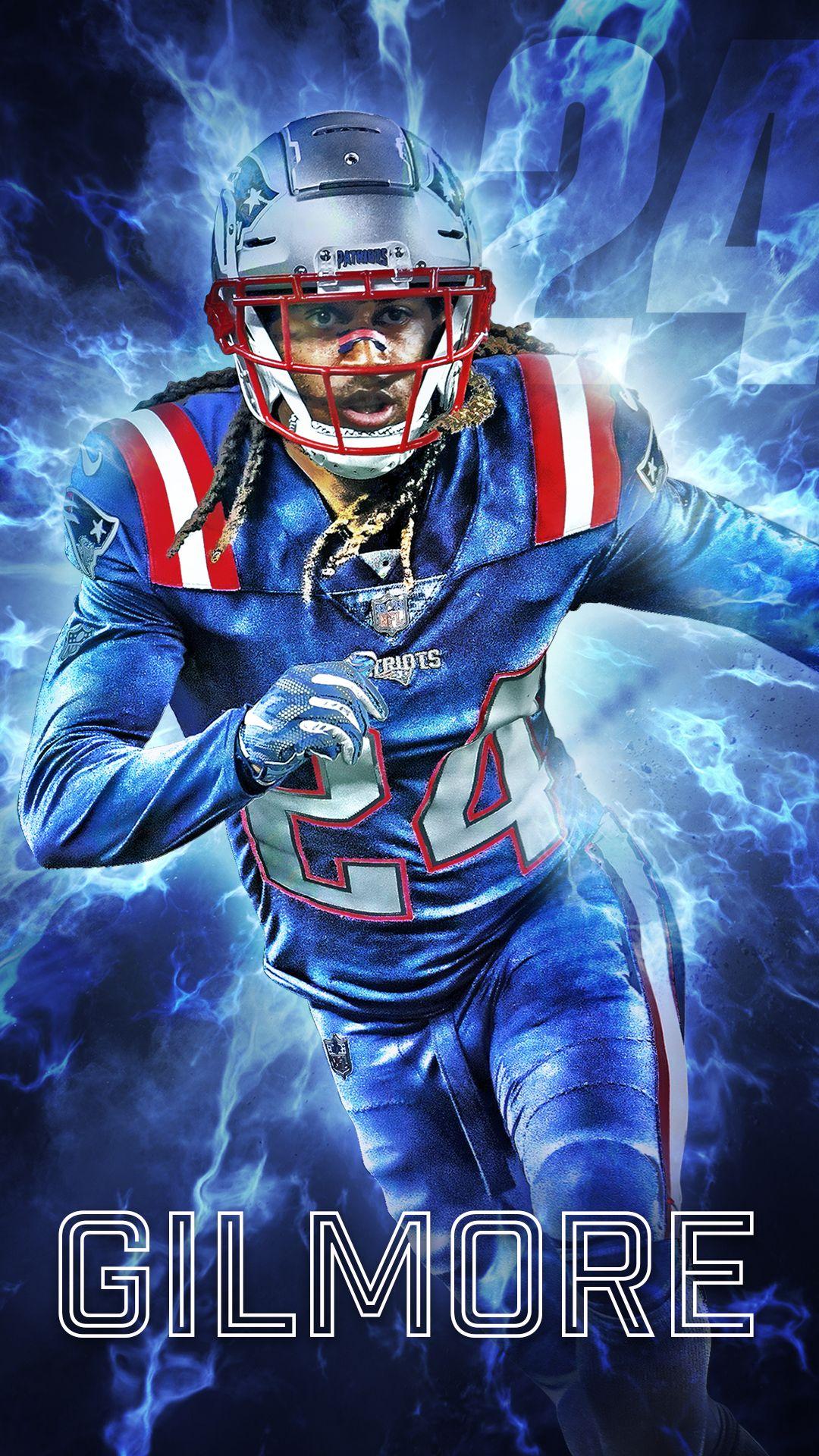 Badass Carolina Panthers Background In 2020 New England Patriots Memes New England Patriots Logo New England Patriots Wallpaper