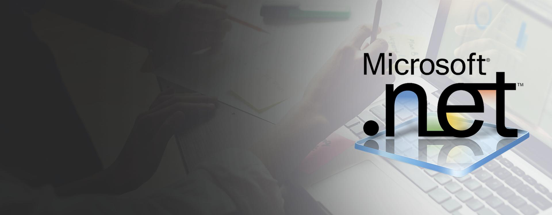 Mobiloitte helps clients as an Development