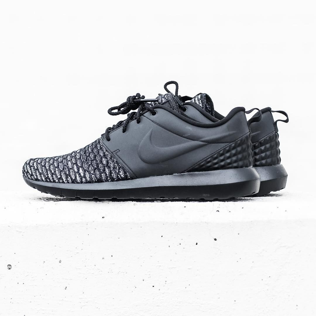 cheap nike roshe nm flyknit prm pure platinum a0df3 6d52a