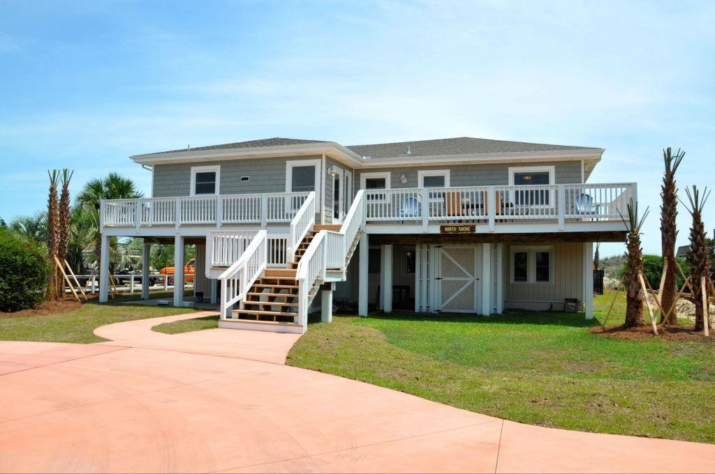 7 Best Reunion Images On Pinterest | Beach Vacations, Beach House Rentals  And North Myrtle Beach