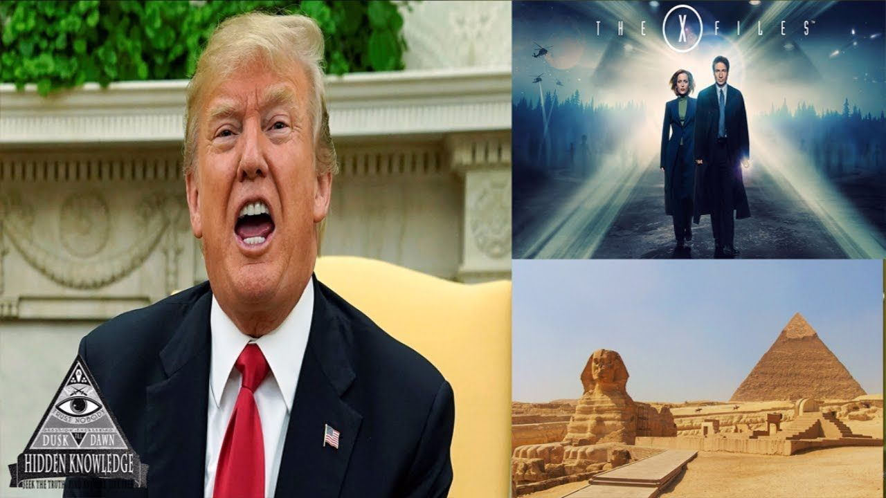 New Mandela Effect Proof 2018 Trump Calls Non White Countries S Tholes New X Files Youtube New Mandela Effect Mandela Effect X Files