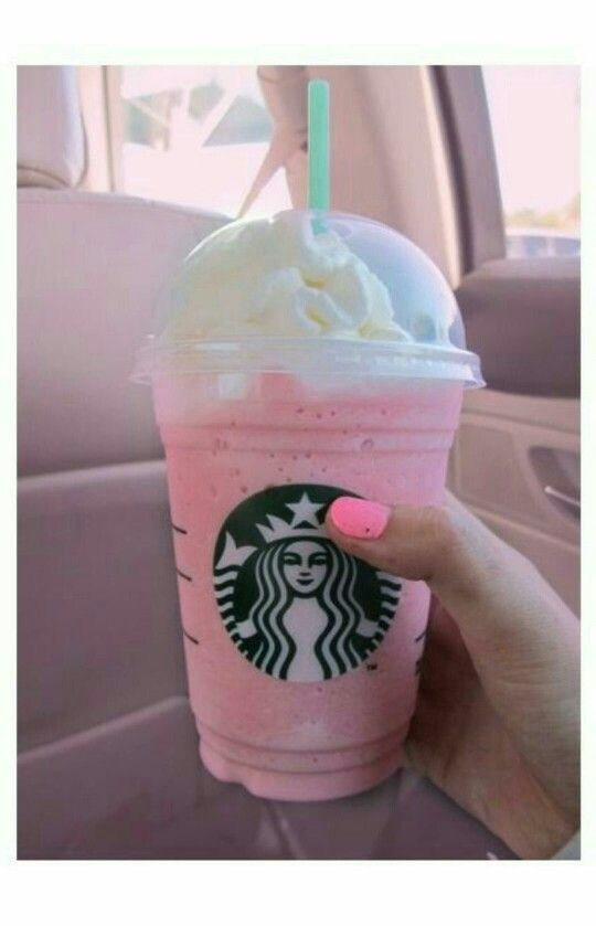 I Love My Starbucks Was Today In Hannover At And It So Great Dort